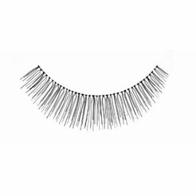 (3 Pack) ARDELL False Eyelashes - Fashion Lash Black 109