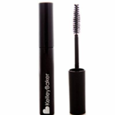 Kelley Baker Brow Fixx Brow Brow Gel, Clear