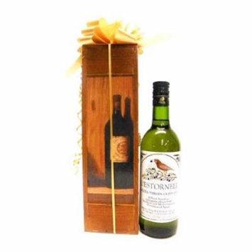 L'Estornell Extra Virgin Olive Oil in Gift Box 25.3 oz