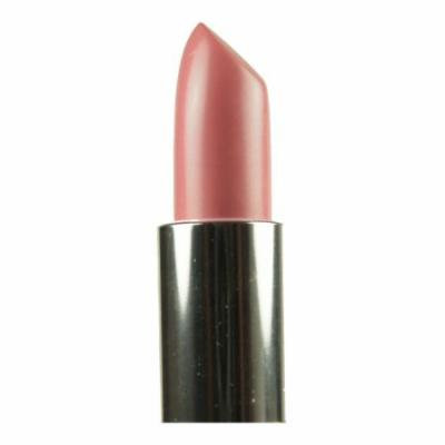 (6 Pack) RIMMEL LONDON Lasting Finish Intense Wear Lipstick