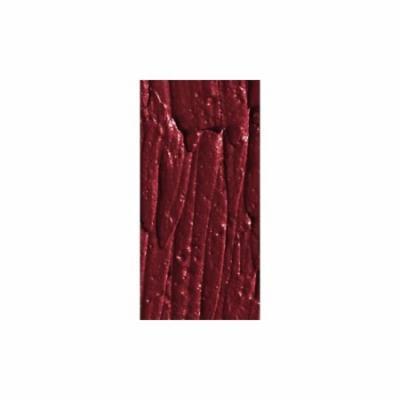 (6 Pack) NYX Extra Creamy Round Lipstick 2 - Black Cherry
