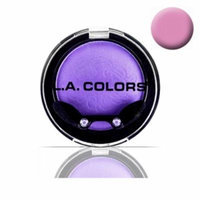 LA COLOR Eyeshadow Pot - Ballerina