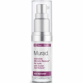 Murad Intensive Eye Wrinkle Reducer, 0.5 oz.