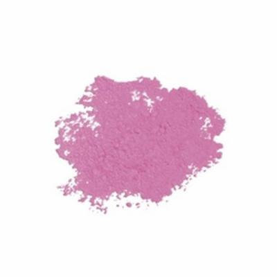 (3 Pack) JORDANA Loose Eye Shadow - Pink Quartz