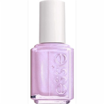 Essie To Buy or Not To Buy Nail Lacquer