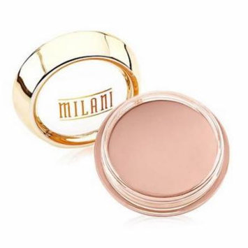 (3 Pack) MILANI Secret Cover Concealer Compact - Beige