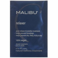 Malibu C® Relaxer Treatment 1 packet 5 grams