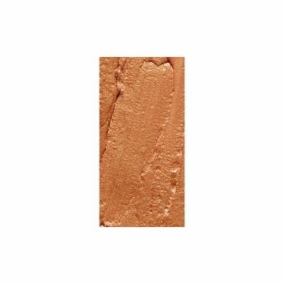 (3 Pack) NYX Extra Creamy Round Lipstick 2 - Vivaldi