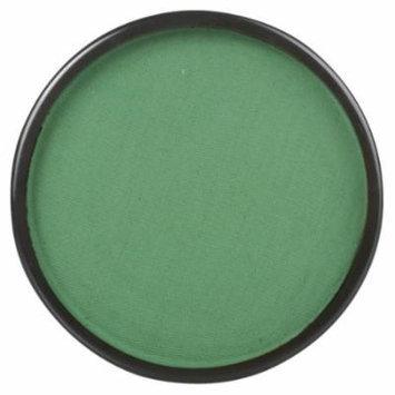 (3 Pack) Mehron Paradise Makeup AQ - Dark Green