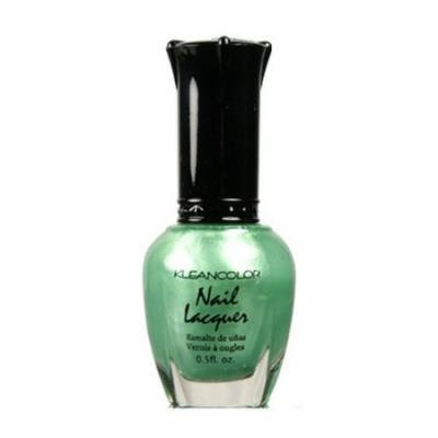 KLEANCOLOR Nail Lacquer 2 - Forest Fairy
