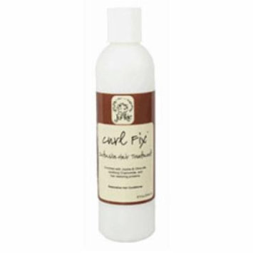Curl Junkie Curl Fix - Intense Hair Treatment, 8 fl. oz.