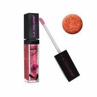 L.A. Colors Jellie Shimmer & Sparkle Lip Gloss