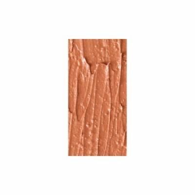 (6 Pack) NYX Extra Creamy Round Lipstick 3 - Mars