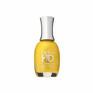 Sally Hansen® Hi Definition Nail Color