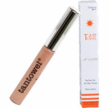 TanTowel Lip Gloss