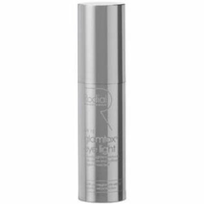 Rodial Glamtox Eye Light, 0.5 fl. oz.