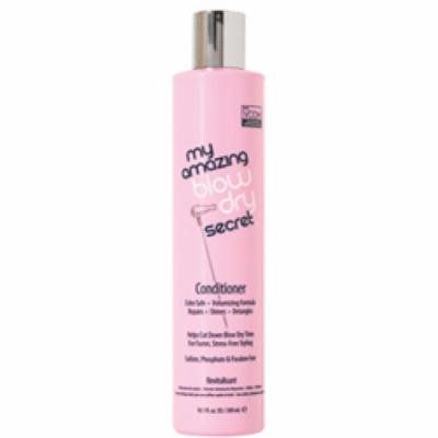 My Amazing Blow Dry Secret Conditioner, 10.1 oz.