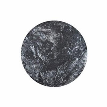 (3 Pack) MILANI Baked Eyeshadow Marble - Medley