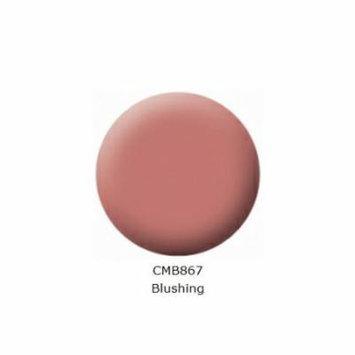 L.A. COLORS Mineral Blush - Blushing