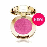 (6 Pack) MILANI Bella Eyes A Gel Powder Eyeshadow - Bella Fuchsia