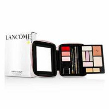 Lancome Ideal Sculpt Expert Makeup Palette (5xeye Shadow, 2xlip Colour, 1xlip Gloss, 2xconcealer, 1xpowder,...)