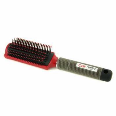 CHI Turbo Styling Brush (cb09)