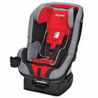 RECARO Roadster Convertible Car Seat - Redd