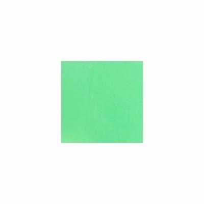 (6 Pack) NYX Matte Nail Polish - Mint
