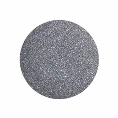 (3 Pack) JORDANA Color Effects Powder Eyeshadow Single - Gunmetal