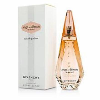 Givenchy Ange Ou Demon Le Secret Eau De Parfum Spray (new Packaging) For Women