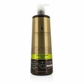 Macadamia Natural Oil Professional Ultra Rich Moisture Shampoo