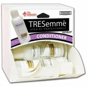 Tresemme Conditioner Dispensit Case Case Of 108