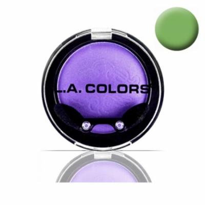 LA COLOR Eyeshadow Pot - Morning Dew