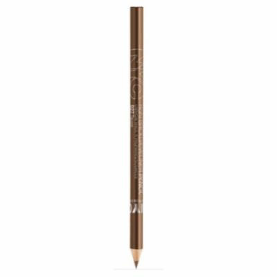 (6 Pack) NYC Classic Brow ; Liner Pencil - Taupe