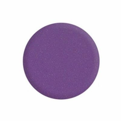 (3 Pack) JORDANA Color Effects Powder Eyeshadow Single - Ms. Jordana