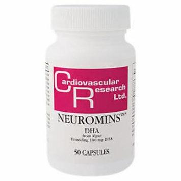 Neuromins DHA