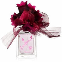 Vera Wang Love Struck EDP Spray, 1.7 fl oz