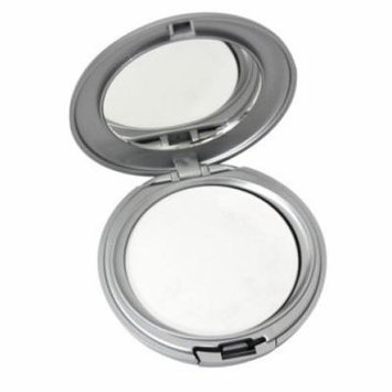 Bodyography Every Finishing Powder, Translucent