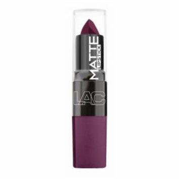 (3 Pack) LA Colors Matte Lipstick - Torrid