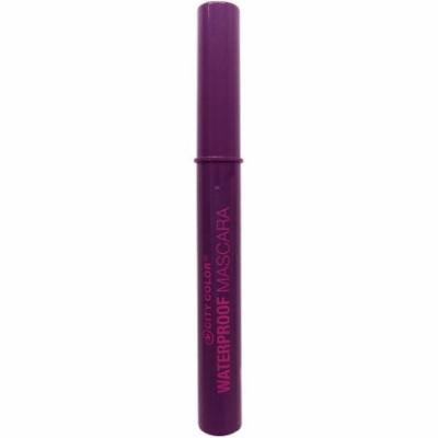 City Color Waterproof Mascara