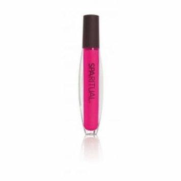 SpaRitual Sweet Love Lip Gloss