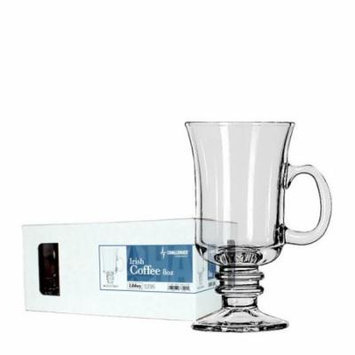 Challenger® Irish Coffee Mug 8.5 oz