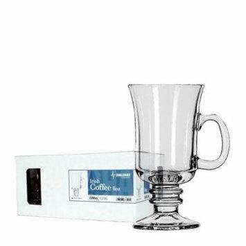 Challenger® Irish Coffee Mug 8.5 oz