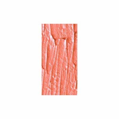(6 Pack) NYX Extra Creamy Round Lipstick 2 - Marrakesh Pink