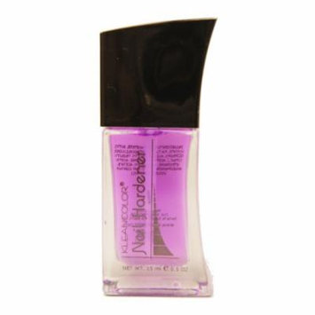 KLEANCOLOR Nail Treatment - Nail Hardener
