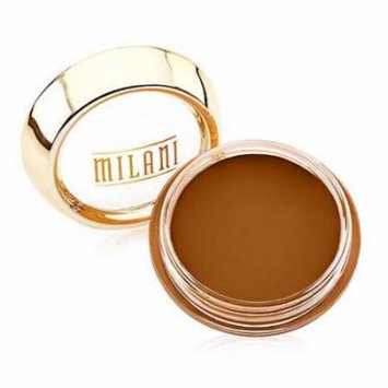 (3 Pack) MILANI Secret Cover Concealer Compact - Tan