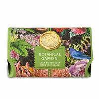 Michel Design Works Botanical Garden Large Bath Soap Bar