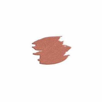 JORDANA Lip Gloss - Caramelo