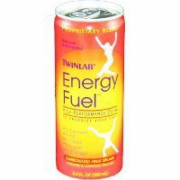 Twinlab Energy Fuel High Performance Fruit 24 ct