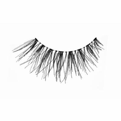 (3 Pack) ARDELL False Eyelashes - Fashion Lash Black 113